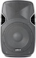 "Vonyx AP1000A Hi-End Active Speaker 10"""