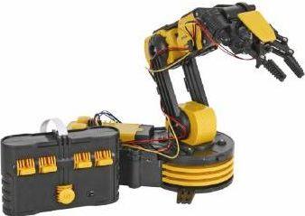 Velleman - Robokit - KSR10 Robotarm