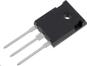 2SC5200 NPN transistor - Bipolar, 230V, 15A, 150W (2-21F1A)