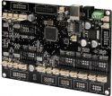 Velleman - VM8400MB - ATMEGA 3D-printer mainboard