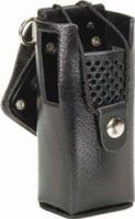 Motorola - Læderhylster til HLN9873A/GP300/GTX Privacy Plus