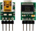 Velleman - USB interface til HAMGSM133