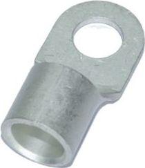 Ringkabelsko - Uisoleret fortinnet kobber, M10 (185mm²)