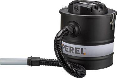 PEREL - Askestøvsuger - 800W, 18 ltr.
