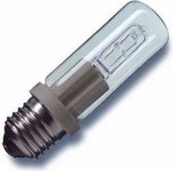 OSRAM - Halolux ECO Klar - 230V / 150W E27 sokkel (64402)
