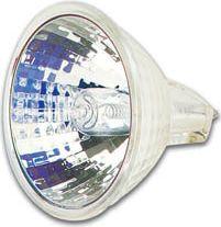 ENH halogenpære - 250W / 120V GY5,3 (Øko.)