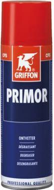 GRIFFON - Affedtningsmiddel - 300ml