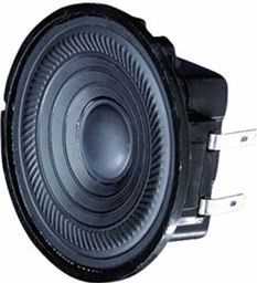 """Visaton - Full range højttaler - 2"""" 16 ohm / 2W (Ø46mm)"""