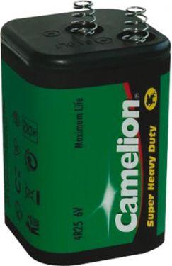 Camelion - Camelion - Zink Carbon 4R25 6V / 4000mAh (1 stk.)