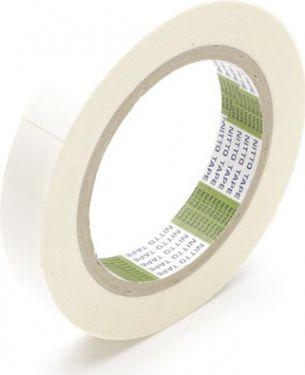 PEREL - Dobbeltsidet tape - 19mm x 20M