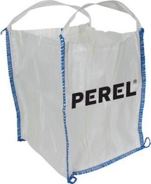 PEREL - Affaldssæk i polypropylen - 300L