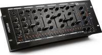 PDZM700 6 Channel Installation Mixer USB 4 zones
