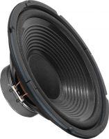 10´´ høyttaler SPP-250