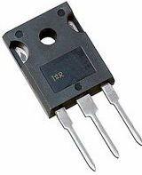 IRFP064PBF Transistor - N-MOSFET 55V 70A 200W (TO247AC)
