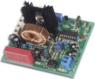Velleman - K8064 - DC styret lysdæmper
