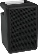 Omnitronic SPB-4BT Bluetooth Outdoor Sound System