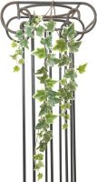 Europalms Holland Ivy garland embossed 81cm