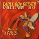 Sunfly Hits 84