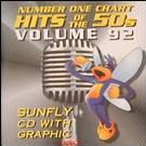 Sunfly Hits 92