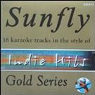 Sunfly Gold 17 - Indie Hits