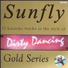 Sunfly Gold 40 - Dirty Dancing