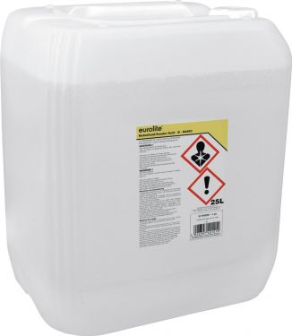 Eurolite Smoke Fluid -B- Basic, 25l