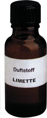 Eurolite Smoke Fluid Fragrance, 20ml, Lime
