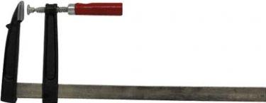 Toolland - Skruetvinge - 300 x 50mm