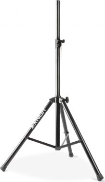 Speaker Stand Pro black 80kg