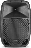 FTB1000A Active Speaker 10'