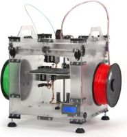 Velleman - K8400 - Vertex 3D printer (byggesæt)