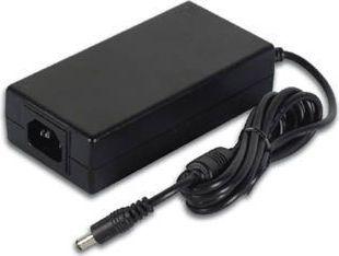 HQ Power - Netadapter - Switch mode, stabiliseret, 20Vdc / 4,5A