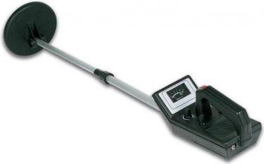 Velleman - Hobby metaldetektor