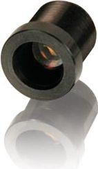 CCD & CMOS kameralinse - F2,0 / 12mm