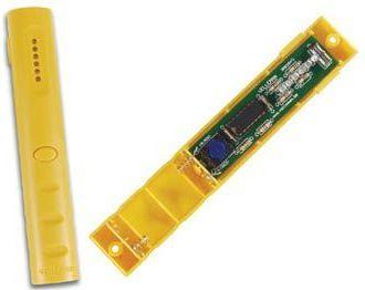 Velleman - MK154 - Alarm enhed 5-i-1