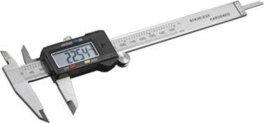 Fixpoint - Digital skydelære - 150mm
