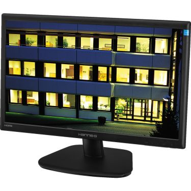 LCD colour monitor TFT-275LED