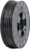 Velleman - PLA filament - Ø2,85mm, Sort, 750g