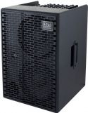 Acus One for Strings 10, 350 W, Sort (AD)
