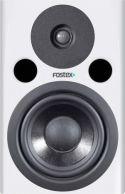 Fostex PM0.5d Studiomonitor, Hvid