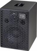 Acus One4All allround instrument forstærker 200W, Sort