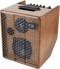 Acus One for Strings 6T, 130 W, Wood Simon
